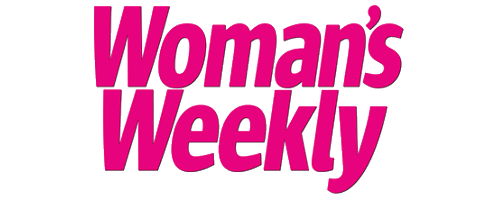 Woman's Weekly Logo