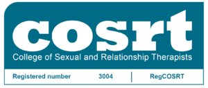 COSRT College of Sexual and Relationship Therapists