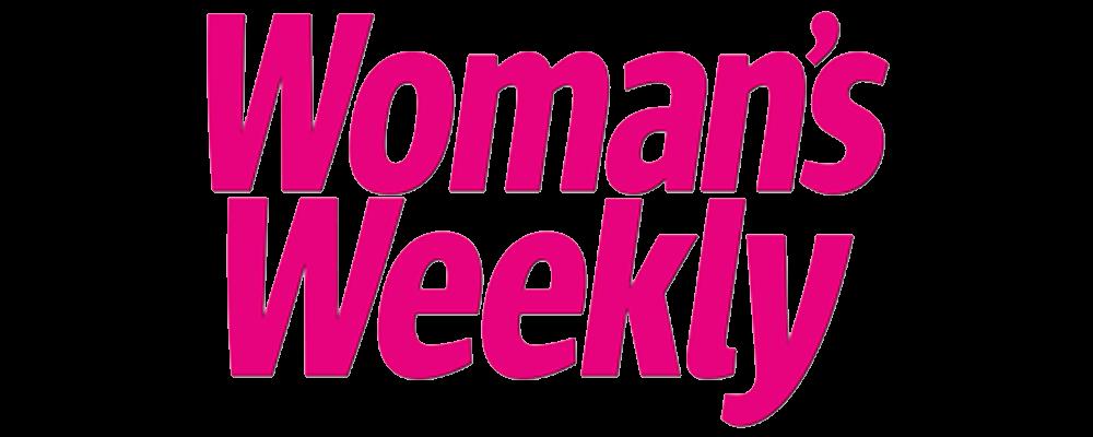 Woman's Weekly Logo